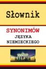 Słownik synonimów języka niemieckiego