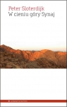 W cieniu góry Synaj
