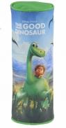 Saszetka Dobry Dinozaur bez wyposażenia