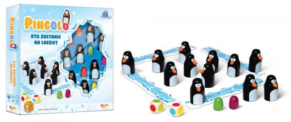 Pingolo Denoual Thierry