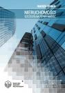 NIeruchomości szczególna staranność Podstawy prawne zawodu pośrednika Urban Marek