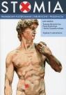 Stomia Prawidłowe postępowanie chirurgiczne i pielęgnacja