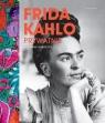 Frida Kahlo prywatnie (Uszkodzona okładka)