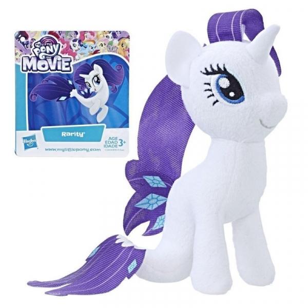 Maskotka My Little Pony Pluszowe Kucyki Twinkle Rarity (B9819/C2844)
