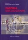 Logopedia Teoria zaburzeń mowy