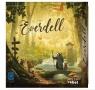 Everdell (edycja polska) (GSUH2600) Wiek: 13+ James A. Wilson