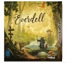 Everdell (edycja polska) (GSUH2600)