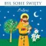 Był sobie Święty Antoni (audiobook) Wysocki Wojciech