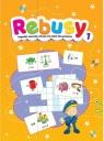 Rebusy 1