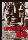 Likwidator 44  (Audiobook)