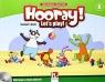 Hooray! Let's Play! A SB +CD Herbert Puchta, Gnter Gerngross