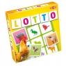 Lotto: Zwierzęta z farmy (41449) Wiek: 3+