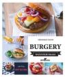 Burgery
