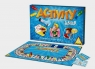 Activity Junior Piatnik (7874)