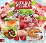 Kuchnia polska - Desery
