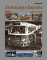 Autobusy z Sanoka 1950-2013 Kuc Marek