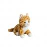 Molli Kot rudy 20 cm (7949)