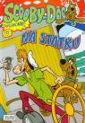Scooby-Doo! Superkomiks 11 Na statku