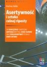 Asertywność i sztuka celnej riposty Nollke Matthias