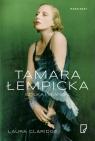 Tamara Łempicka. Sztuka i skandal Claridge Laura