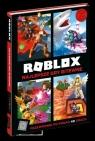 Roblox Najlepsze gry bitewne Przewodnik po ponad 40 grach Wiltshire Alex