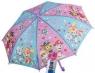 Parasol dziecięcy 45cm Psi Patrol