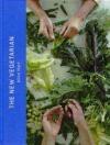 The New Vegetarian Alice Hart