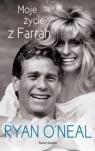 Moje życie z Farrah  O'Neal Ryan