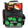 Tornister ergonomiczny M Angry Birds 10