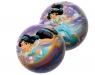 Piłka licencyjna 230 MM - Jasmine