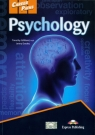 Career Paths Psychology Student's Book + DigiBook