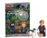 Lego Jurassic World. Spotkanie w dżungli (LNC6202S1)
