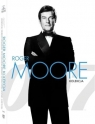James Bond 007 - Roger Moore - Kolekcja Vol. 2 (7 DVD)