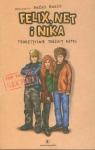 Felix Net i Nika Teoretycznie możliwy notes