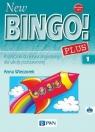 New Bingo! 1 Plus. Reforma 2017 784/1/2017 Anna Wieczorek