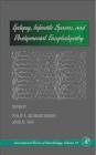 International Review of Neurobiology v49 Schwartzkroin