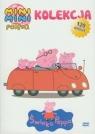 Świnka Peppa 2