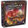 Talisman: Magia i Miecz (druga edycja PL) (05494)