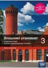 Zrozumieć przeszłość 3. Podręcznik do historii dla liceum ogólnokształcącego i technikum. Zakres rozszerzony