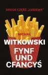 Fynf und cfancyś