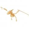 Łamigłówka drewniana Gepetto - Pteranodon (105675) Wiek: 6+
