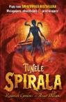 Tunele Spirala (Uszkodzona okładka) Gordon Roderick, Williams Brian