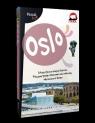 Oslo Pascal Lajt