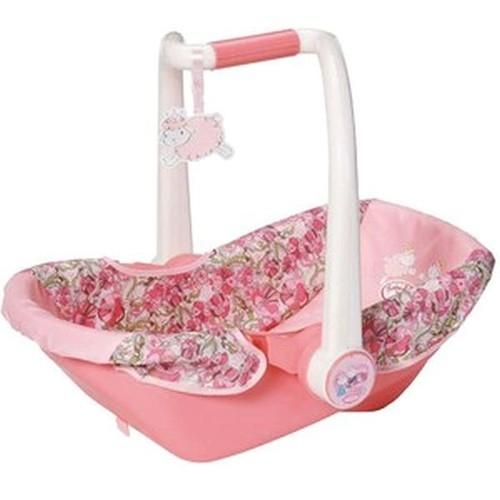 Baby Annabell Comfort Nosidełko dla lalki (794494-116716)