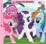 Mój kucyk Pony Zgubione balony  (55494)