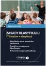 Zasady klasyfikacji 175 błędów w klasyfikacji Celuch Małgorzata
