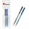 Długopis M&G (ABP04871)