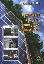 Urządzenia i systemy energetyki odnawialnej Tytko Ryszard