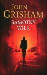 Samotny wilk Grisham John