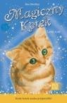 Magiczny Kotek Letni czar